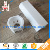 RoHS UL Free Samples Flexible PVC Pipe Sleeve