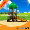 Jungle Theme Outdoor Playground with CE Standard