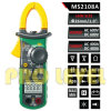 Digital AC & DC Clamp Meter (MS2108A)