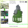 Dura-Shred New Condition Splitter for E-Waste