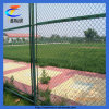 Hot Sale Chain Link Fence for Protecting