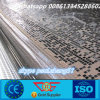 Fiberglass Geogrid with ISO9001, Ce En15381