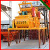 Self Loading Mobile Concrete Mixer for Sale