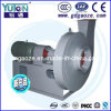 9-26D High Pressure Centrifugal Blower Exhuast Fan (Belt Driven)