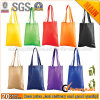 Promotional Bag, Nonwoven Bag Factory