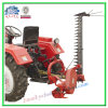 Agricultural Implement Farm Lawn Mower for Yto Trator