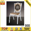 New Classy Stacking Aluminium Banquet Chair