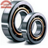 High Precision Angular Contact Ball Bearing (7316C-7324C)
