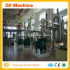 Soybean Oil Processing Plant/Soy Bean Oil Extracting Machine/Plant Oil Extraction Machine/Soybean Meal Machine