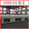 Spraying Cooling Machine