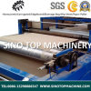 2015 Hot Sale Corrugated Honeycomb Paper Panel Production Line Machine