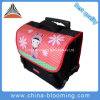 Beautiful Trolley Luggage Bag Wheeled School Student Backpack