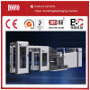 Hot Sell Automatic Cardboard Laminatior