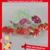 Sweet Rose Lollipop (LC-91)