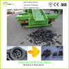 Wholesale Customized Aluminum Cutting and Recycling Equipment for Spain