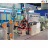 Electrical Wire Spare Parts Manufacturing Machine