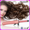 Cusomised Magic Different Types of Hair Curlers Automatic Dy-920
