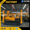 Direct Factory Supply Trailer Mounted Water Well Drilling Rig