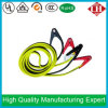 Factory Supply Car Battery Booster Cable