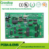 Customized Control Board PCB Assembly Manufacturer Electronics PCB
