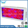 100-110W Rectangle LED Grow Light Greenhouse Light Seeding