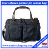 Large Travel Handbag Camera Bag for Men and Women
