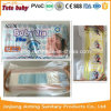 New Colourful Carton Design Sleepy Baby Diaper Disposable for Baby