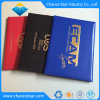 Custom PU Graduate and Diploma Cover, Leatherette Certificate Holder