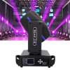 DJ Equipment Chinese KTV Machine Beam 230W Sharpy 7r Beam Moving Head Stage Light with Touch Screen