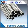 AISI 201 304 316 316L Stainless Steel Pipe