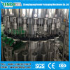 Pet Bottle Filling Machine/Bottle Washing Filling Capping Machine