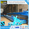 I Type Spreader Beam Container Lifting Beam