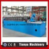 Freeway Crash Barrier Roll Forming Machine