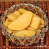 Dried Freeze Fruits Yellow Peach in High Quality