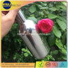 Glossy Level 487% Chrome Silver Mirror Finish Dry Acrylic Powder Coat for Glass Bottle Paint