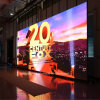 LED Display Video Screen for Advertising China Factory