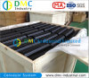 Industrial Equipment Components Conveyor Machine for Black UHMWPE Roller