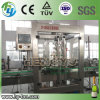 China Factory Capsuler Filling Machine