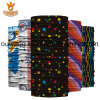 Wholesale Multifunctional Outdoor Sports Cooling Seamless Bandana