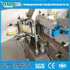 Rotary Hot Melt Glue Labeler Adhesive Stick Labeling Machine