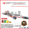 PC Three or Four Layers Sheet Extruder Machine for Luggage