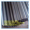303cu 304 Free Cutting Stainless Steel Rod
