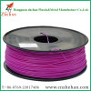 ABS PLA HIPS PVA Filament 3D Printer Filament 1kg/Spool