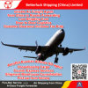 Air Freight Cargo from China to Russia Ufa reliable Low Rates Logistics Shipping include Tax Door to Door
