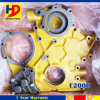 Oil Pump E200b 5I-7948 Diesel Engine Parts for Forklift