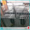 Retailer Wanted Price Aluminum Single Glazed Wall Panel Unbreakable Window Glass