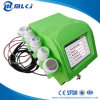 Russia Market Best Seller Ultrasound RF Vacuum Therapy Machine