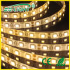 12VDC SMD5050 300LED LED Strip Light