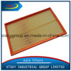 PU Auto Car Air Filter (4876074)