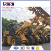 XCMG Wheel Loader 5ton Loader Lw500fn 15% Discount